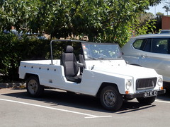 Renault Rodeo 4 1975 nr2070 (a.k.a. Ardy) Tags: 447rc83 softtop