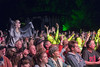 2016_Ian Nelson_Fri (10) (Larmer Tree) Tags: iannelson friday 2016 crowd shoulders audience handsintheair mainlawn