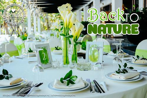 Braham-Wedding-Concept-Portfolio-Back-To-Nature-1920x1280-28