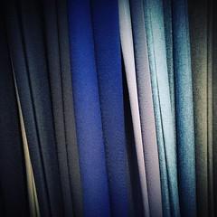 """Choice (Jerzy Durczak (a.k.a."""" jurek d."""")) Tags: fabric"""