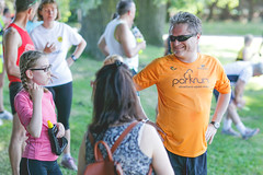 SamAllard_SOAP_230716132 (Sam Allard Photography) Tags: stratford upon avon parkrun park run suaparkrun230716