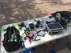 IMG_0553 (Mesa Arizona Basin 115/116) Tags: basin 115 116 basin115 basin116 mesa az arizona rc plane model flying fly guys flyguys