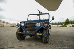 JBLM McChord Event-10 (Socal Photography) Tags: akp airforce andrewkolstad aviationhistory aviationphotographer c17 hangar history jblm jetnoise jointbaselewismcchord mcchord mcchordfield militartaviation military militaryaviationphotography militaryhistory photographer photography restoration tacoma tacomaphotographer usaf washington aviation boeing jeep globemaster huskie