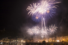 IMG_2490 (jorgegar97) Tags: fireworks firework donostia sansebastian donostia2016 igerrak canon canoneos canon70d euskalherria euskadi euskadibasquecountry basquecountry paysbasque basque baskenland paisvasco donostiasansebastian