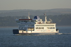 wightlink_ZEE4103 (Barry Zee) Tags: wightlink ferry sea crossing d7100 300mmf4