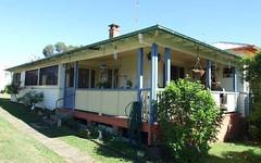 54 Ridge St, South Grafton NSW