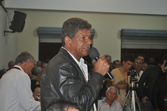 "Foto João Paulo Brito (82) • <a style=""font-size:0.8em;"" href=""http://www.flickr.com/photos/58898817@N06/28688010795/"" target=""_blank"">View on Flickr</a>"