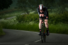 SJ7_9240 (glidergoth) Tags: tourofcambridgeshire cycling cycle race timetrial tt chrono