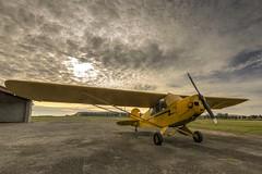 By plane (Mario Donati) Tags: 7dwf nikon d3100 sigma1020mm balcarce