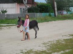 Okunevo, Omsk Region, Siberia (82) (Sasha India) Tags: siberia okunevo omsk omskoblast omskregion travel journey