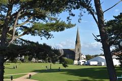 Silloth Cumbria (ambo333) Tags: silloth cumbria england uk sillothbeerandmusicfestival sillothbeerfestival 2016 sillothmusicandbeerfestival beer music livemusic