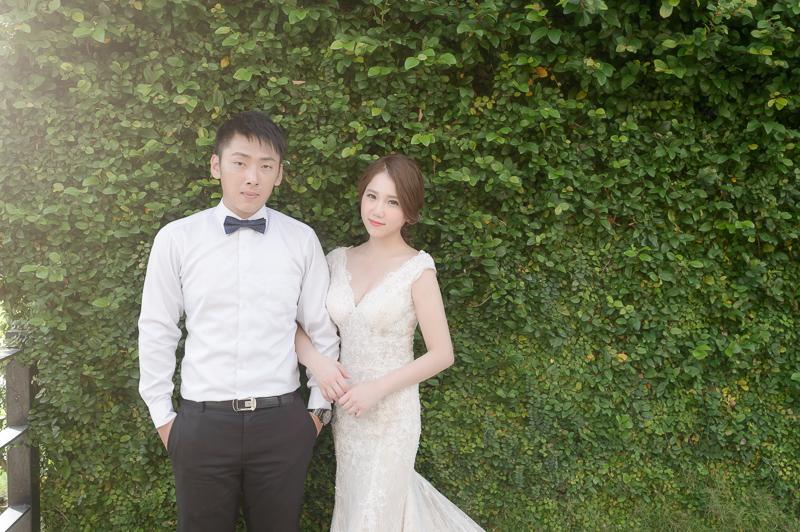 29044715704 0b0323dfc4 o [台南自助婚紗] Vincent&Sammi