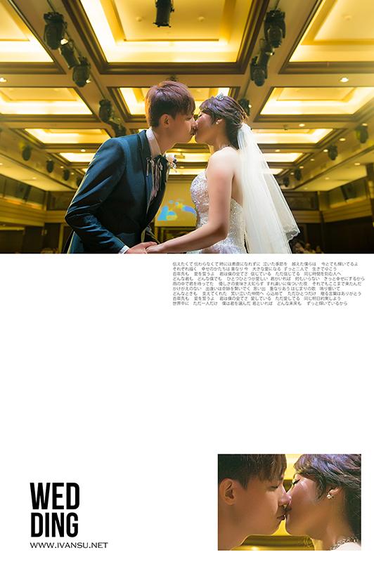29048543343 64efb8e964 o - [台中婚攝]婚禮攝影@住都大飯店 律宏 & 蕙如