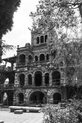 Villa comunale (Michele De Benedittis) Tags: taormina sicilia italy italia