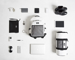 ELK_9602_2 (GVG STORE) Tags: piecemaker r2g gvg gvgstore ykk codura backpack duffle travelbag