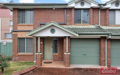 9/54-56 Meacher Street, Mount Druitt NSW