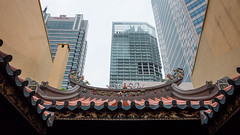 (Alex Ho Photography) Tags: ricohgr2 singapore
