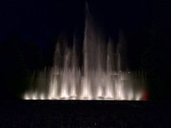 IMG_20160828_202900 (Stanjk3) Tags: lgnexus5x longwoodgardens fountains water