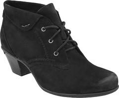 "Earth Teak shoe black • <a style=""font-size:0.8em;"" href=""http://www.flickr.com/photos/65413117@N03/29232259483/"" target=""_blank"">View on Flickr</a>"
