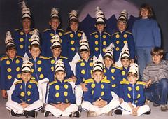 111-1985 (City of Davis Media Services) Tags: 1985 nutcracker