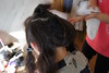 DSC08698 (SALZ Tokyo) Tags: nihongami 日本髪 japanesehair