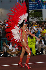 0B3A0600 (nissanka80) Tags: samba asakusa carnival parade