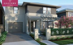 Lot 179 Mantle Avenue, North Richmond NSW
