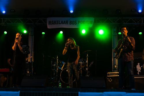 PodiumBos-Muziek-20160902_202006