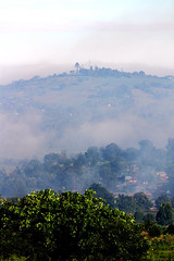 Uganda (Schmoo Photography) Tags: uganda tonemap