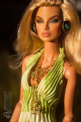 Eugenia (astramaore) Tags: petersburg eugenia going public 16 astramaore blonde tan tanned summer doll toy photography integrity toys sunglasses sunkissed necklace dollphotography integritytoys