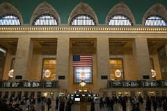20160413_grand_central_001.jpg (Baptiste Malguy) Tags: grand central country flag grandcentralterminal locationtype manhattan midtown newyork newyorkcity ny nyc objects trainstation usa grandcentral