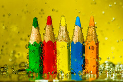 161008_Pencils_Pens_Erasers_008.jpg (TimFalk73) Tags: aufnahmetechniken ausrüstung buntstifte kameragehäuse macromondays nikon nikond750 nikonmicronikkorafs105mmf28vr objektive schreibzeug camerabody colouredpencils equipment imageaquisitiontechnic lenses writingutensils