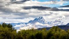 G318 Tibet (FreeMax0207) Tags: tibet  china