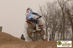 _DSC0131 (reportfab) Tags: friends food fog fun beans nice jump moto mx rains riders cingoli motoclubcingoli