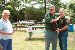 """HGCA Picnic 2014 (13) • <a style=""""font-size:0.8em;"""" href=""""http://www.flickr.com/photos/28066648@N04/16302338133/"""" target=""""_blank"""">View on Flickr</a>"""