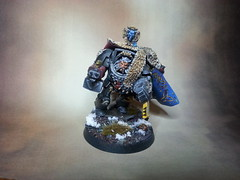 20150328_201636 (nicoquandt) Tags: wolf space guard 40k warhammer terminator wolves