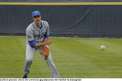 2015-04-24 0132 (Badger 23 / jezevec) Tags: game college sports photo athletics university image baseball università picture player colegio bluejays 100 athlete spor universiteit esporte bulldogs collegiate universidade faculdade atletismo basebal honkbal kolehiyo hochschule béisbol laro butleruniversity atletiek kolej collège athlétisme leichtathletik olahraga atletica urheilu creightonuniversity yleisurheilu atletika collegio besbol atletik sporter friidrett спорт bejsbol kollegio beisbols palakasan bejzbol спорты sportovní kolledž pesapall beisbuols hornabóltur bejzbal beisbolas beysbol atletyka lúthchleasaíocht atlētika riadha kollec bezbòl 20150424