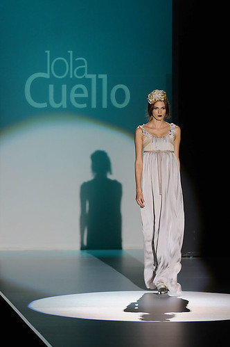Lola-Cuello
