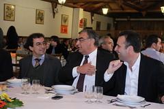 40 Anos PSD Vila do Conde
