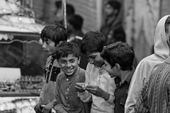 Parade (UJMi) Tags: street pakistan history canon photography events islam religion culture streetphotography photojournalism social punjab lahore journalism canon7d