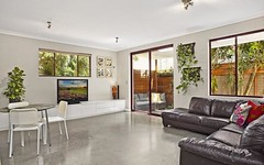 2/167-171 Bronte Road, Queens Park NSW