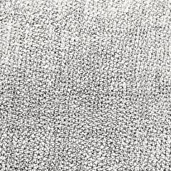 León Ferrari (throgers) Tags: art southamerica argentina buenosaires modernart artmuseum mamba leónferrari museodeartemodernodebuenosaires southamericatripnov14 elmuseodeartemodernodebuenosaires buenosairesmuseumofmodernart