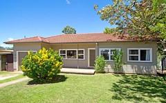 22 Roslyn Avenue, Ben Venue NSW