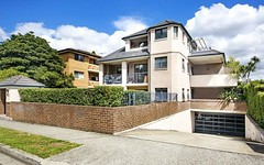 1-10/62 Charlotte St and 11-15 of 57 Bland St, Ashfield NSW
