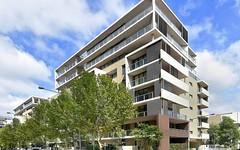 405/80 Rider Boulevard, Rhodes NSW
