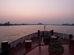 Bild Album (168) (Lorenz.E) Tags: rhine rhein barge kalkar binnenschiff binnenschifffahrt inlandnavigation rheinschifffahrt