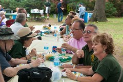 """HGCA Picnic 2014 (24) • <a style=""""font-size:0.8em;"""" href=""""http://www.flickr.com/photos/28066648@N04/16921083422/"""" target=""""_blank"""">View on Flickr</a>"""