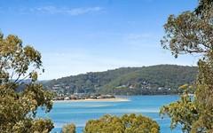 47 High View Road, Pretty Beach NSW