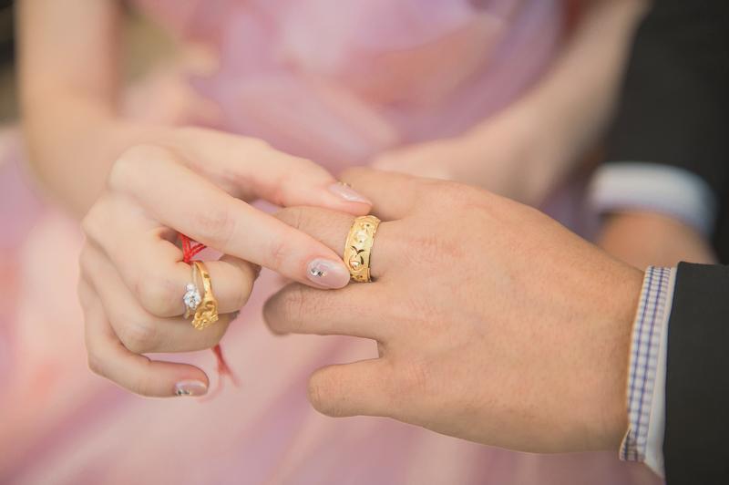 16937779776_8b7c76f063_o- 婚攝小寶,婚攝,婚禮攝影, 婚禮紀錄,寶寶寫真, 孕婦寫真,海外婚紗婚禮攝影, 自助婚紗, 婚紗攝影, 婚攝推薦, 婚紗攝影推薦, 孕婦寫真, 孕婦寫真推薦, 台北孕婦寫真, 宜蘭孕婦寫真, 台中孕婦寫真, 高雄孕婦寫真,台北自助婚紗, 宜蘭自助婚紗, 台中自助婚紗, 高雄自助, 海外自助婚紗, 台北婚攝, 孕婦寫真, 孕婦照, 台中婚禮紀錄, 婚攝小寶,婚攝,婚禮攝影, 婚禮紀錄,寶寶寫真, 孕婦寫真,海外婚紗婚禮攝影, 自助婚紗, 婚紗攝影, 婚攝推薦, 婚紗攝影推薦, 孕婦寫真, 孕婦寫真推薦, 台北孕婦寫真, 宜蘭孕婦寫真, 台中孕婦寫真, 高雄孕婦寫真,台北自助婚紗, 宜蘭自助婚紗, 台中自助婚紗, 高雄自助, 海外自助婚紗, 台北婚攝, 孕婦寫真, 孕婦照, 台中婚禮紀錄, 婚攝小寶,婚攝,婚禮攝影, 婚禮紀錄,寶寶寫真, 孕婦寫真,海外婚紗婚禮攝影, 自助婚紗, 婚紗攝影, 婚攝推薦, 婚紗攝影推薦, 孕婦寫真, 孕婦寫真推薦, 台北孕婦寫真, 宜蘭孕婦寫真, 台中孕婦寫真, 高雄孕婦寫真,台北自助婚紗, 宜蘭自助婚紗, 台中自助婚紗, 高雄自助, 海外自助婚紗, 台北婚攝, 孕婦寫真, 孕婦照, 台中婚禮紀錄,, 海外婚禮攝影, 海島婚禮, 峇里島婚攝, 寒舍艾美婚攝, 東方文華婚攝, 君悅酒店婚攝,  萬豪酒店婚攝, 君品酒店婚攝, 翡麗詩莊園婚攝, 翰品婚攝, 顏氏牧場婚攝, 晶華酒店婚攝, 林酒店婚攝, 君品婚攝, 君悅婚攝, 翡麗詩婚禮攝影, 翡麗詩婚禮攝影, 文華東方婚攝