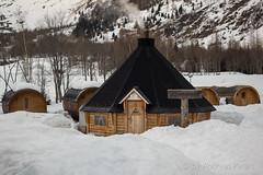 DSC03207_s (AndiP66) Tags: sony dscrx100ii dscrx100m2 rx100ii rx100m2 andreaspeters husky tour hundeschlitten schlittenhunde eskimo dog sled sledge oberwald wallis goms obergoms oberwallis winter schweiz suisse switzerland schnee snow mountains berge alps alpen obergomsvs valais